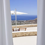 Kamini Santorini Photos